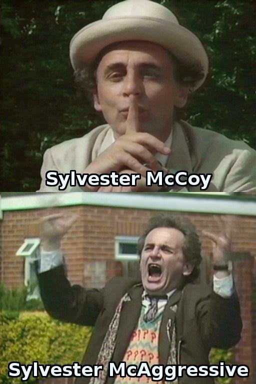 funny-doctor-who-sylvester-mccoy-meme