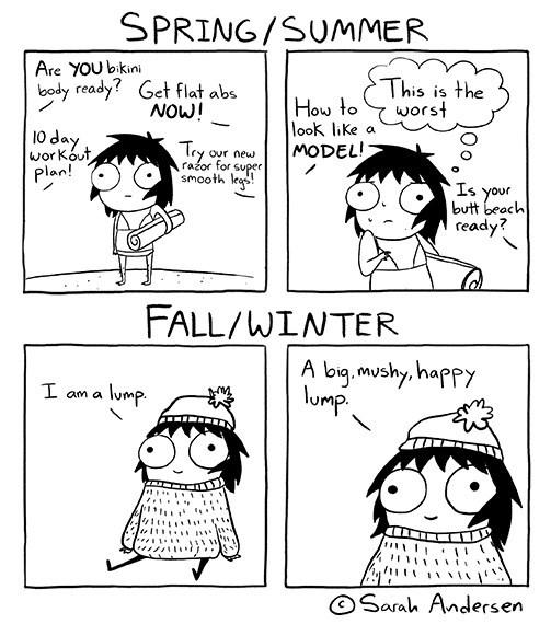 funny-web-comics-seasons-change-expectations