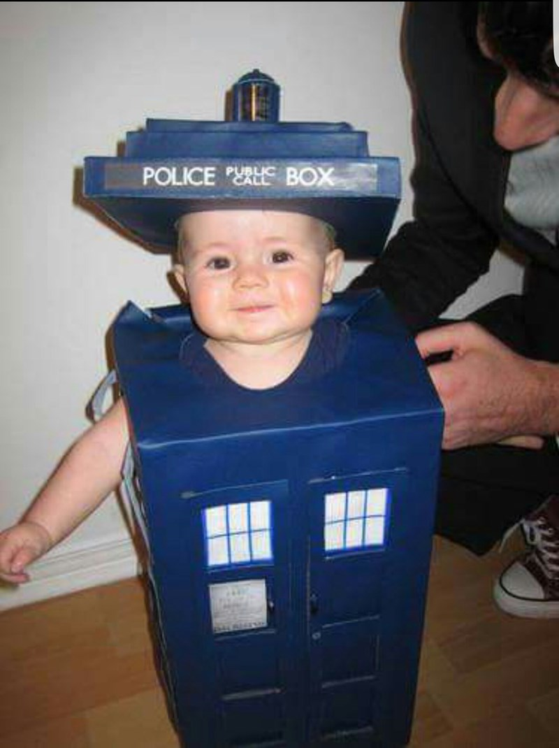 funny-doctor-who-cute-baby-tardis