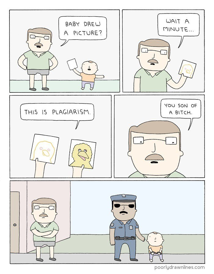 funny-web-comics-tough-love