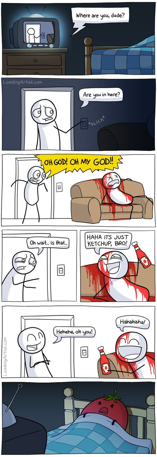 funny-web-comics-your-dreams-can-catch-up-to-you