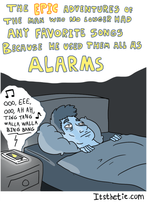 funny-web-comics-the-saddest-song-of-them-all