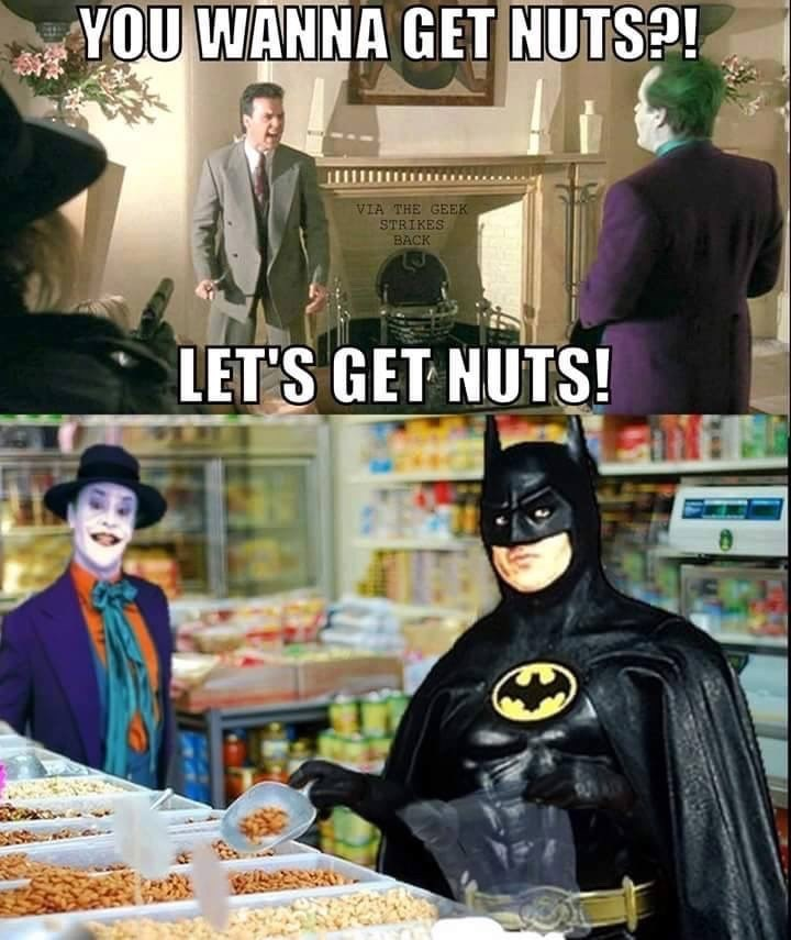 superheroes-batman-dc-joker-and-michael-keaton-get-nuts