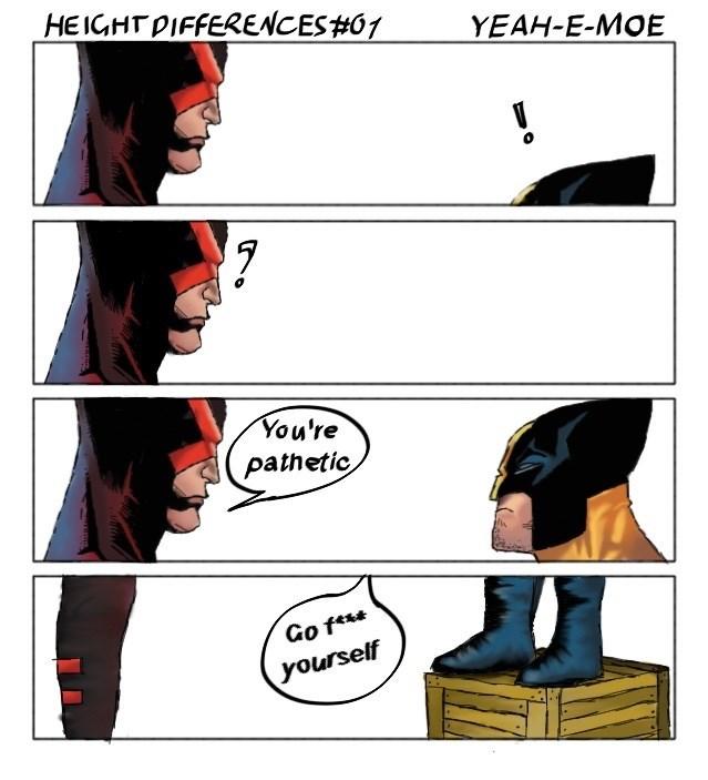 superheroes-x-men-marvel-wolverine-is-short-web-comic