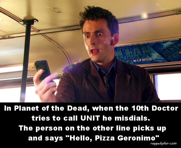 funny-doctor-who-10th-doctor-geronimo-fun-fact
