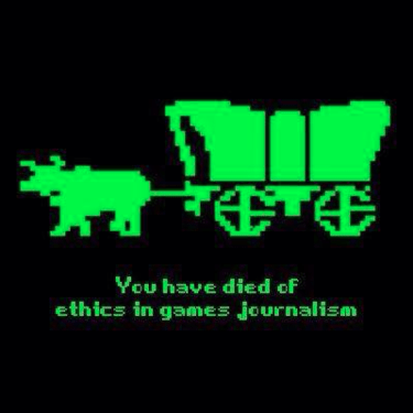 video game memes ethics in oregon trail