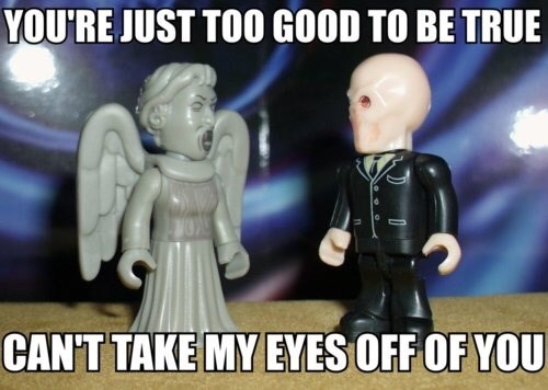 funny-doctor-who-weeping-angels-silence-meme