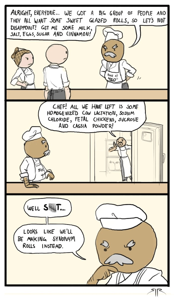 funny-web-comics-homogenized-cow-lactation-is-just-what-the-doctor-ordered