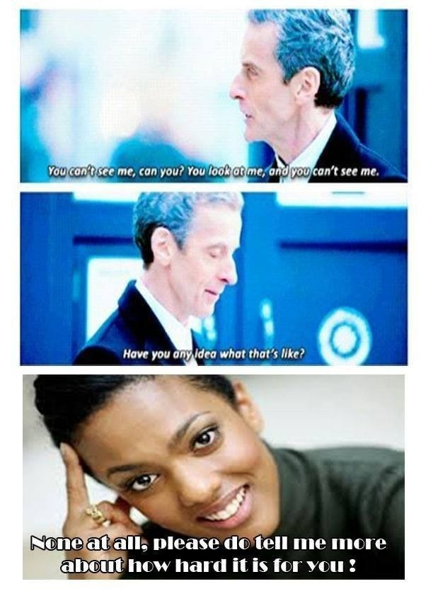 funny-doctor-who-martha-is-tired-of-your-crap-12