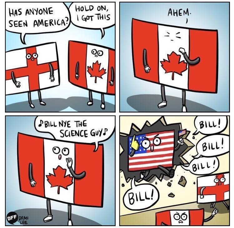 funny-web-comics-how-to-summon-america