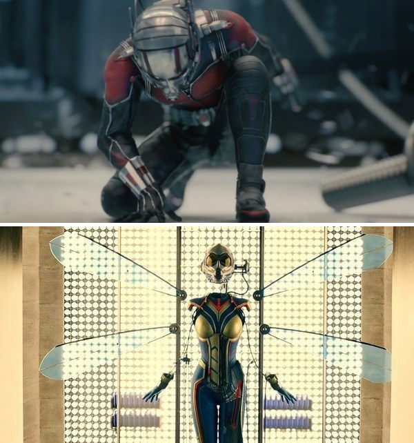 superheroes-marvel-announces-ant-man-2-and-three-unknown-maybe-phase-4-movie-dates