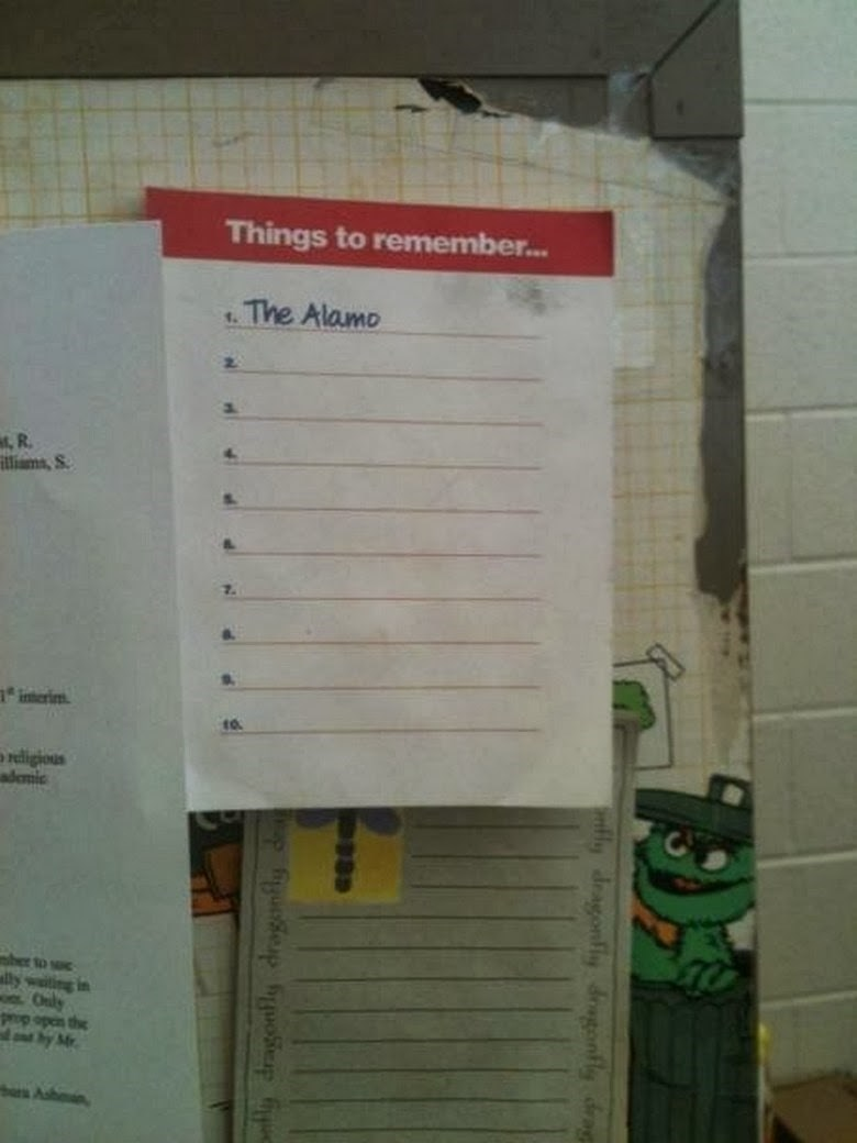 school-fails-never-forget