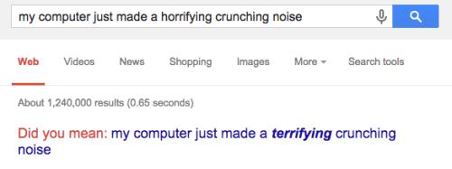 funny memes horrifying terrifying noise