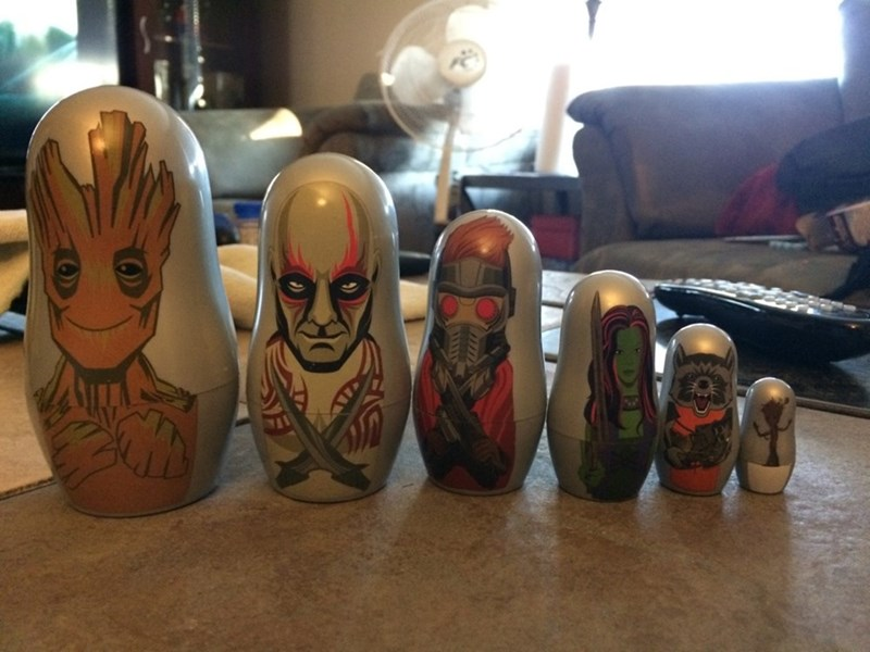 superheroes-guardians-of-the-galaxy-marvel-nesting-dolls