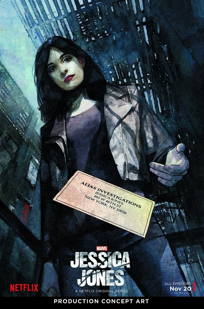 superheroes-sneak-peek-at-jessica-jones-production-art-netflix-marvel