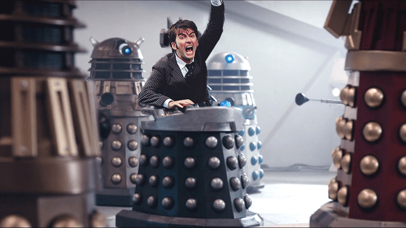 funny-doctor-who-david-tennant-everyone-wants-to-ride-is-davros-chair
