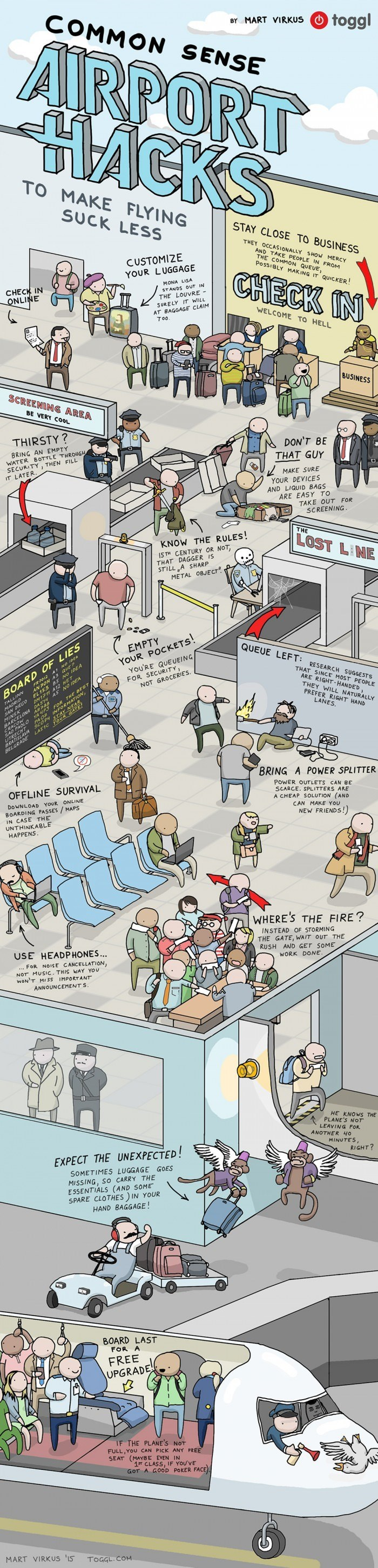 funny-web-comics-necessary-to-read-airport-hacks