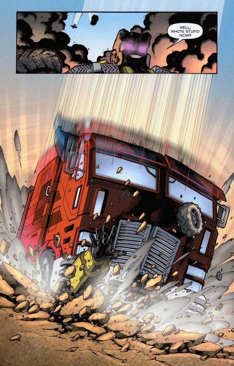 transformers - 8573393920