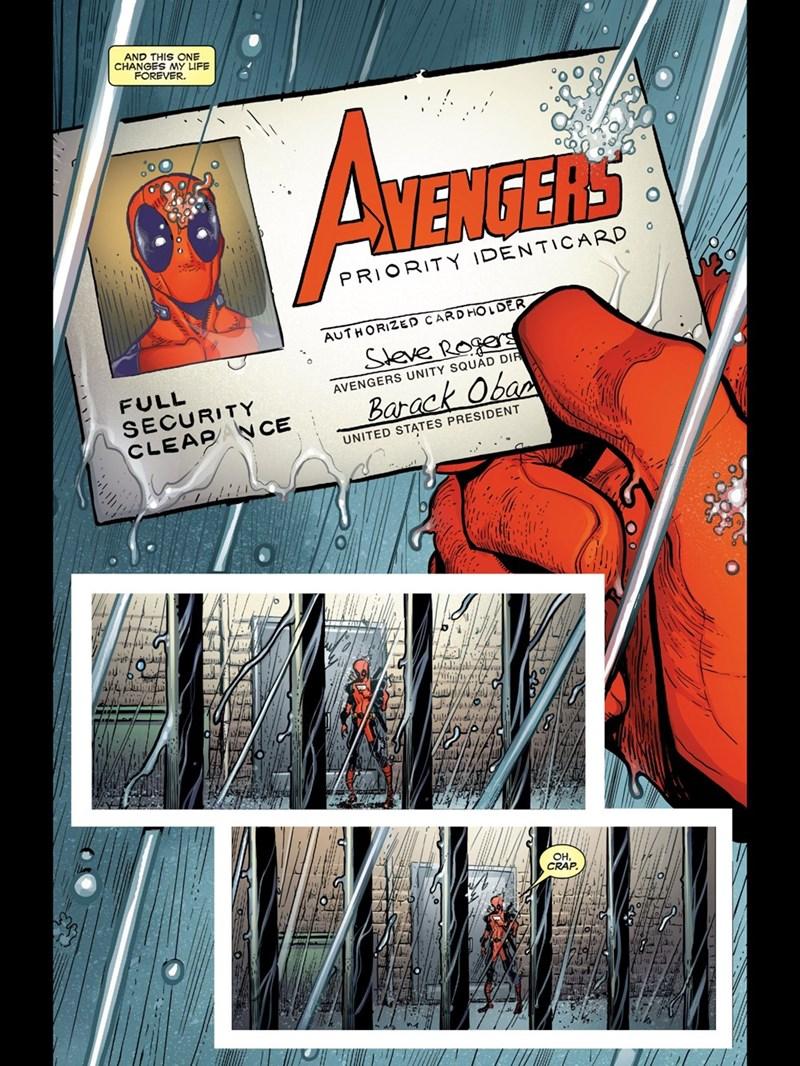 superheroes-deadpool-marvel-avengers-id-card