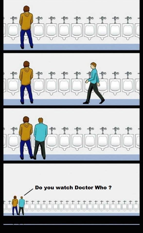 funny-doctor-who-urinal-whovian-meme