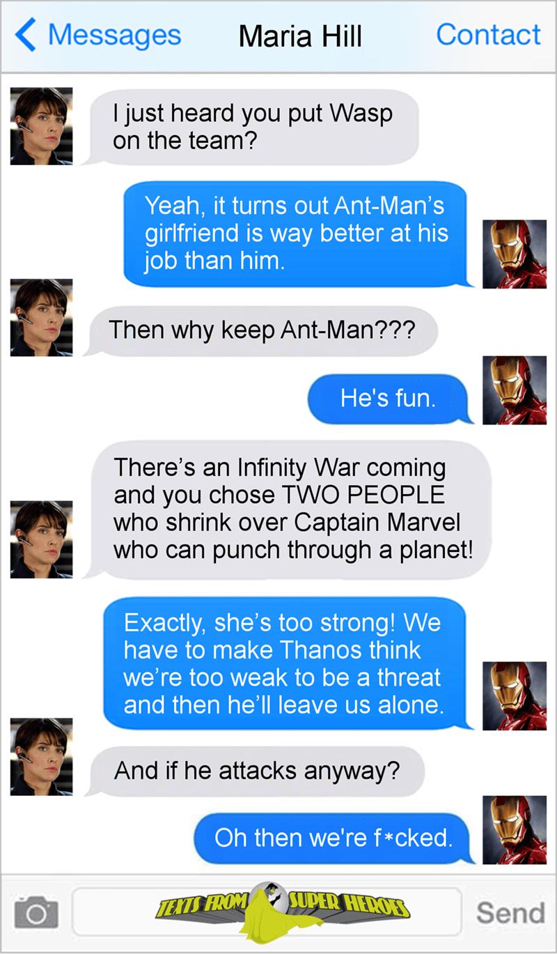 superheroes-avengers-marvel-line-up-decisions-seem-weird-comic