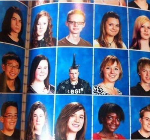 school-fails-punk-rock-pinhead
