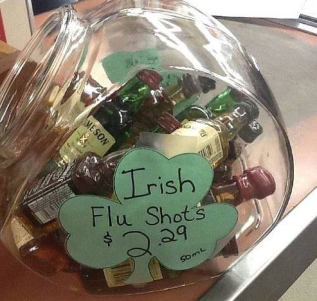 party-fails-get-ready-for-flu-season