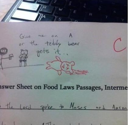 school-fails-he-got-it