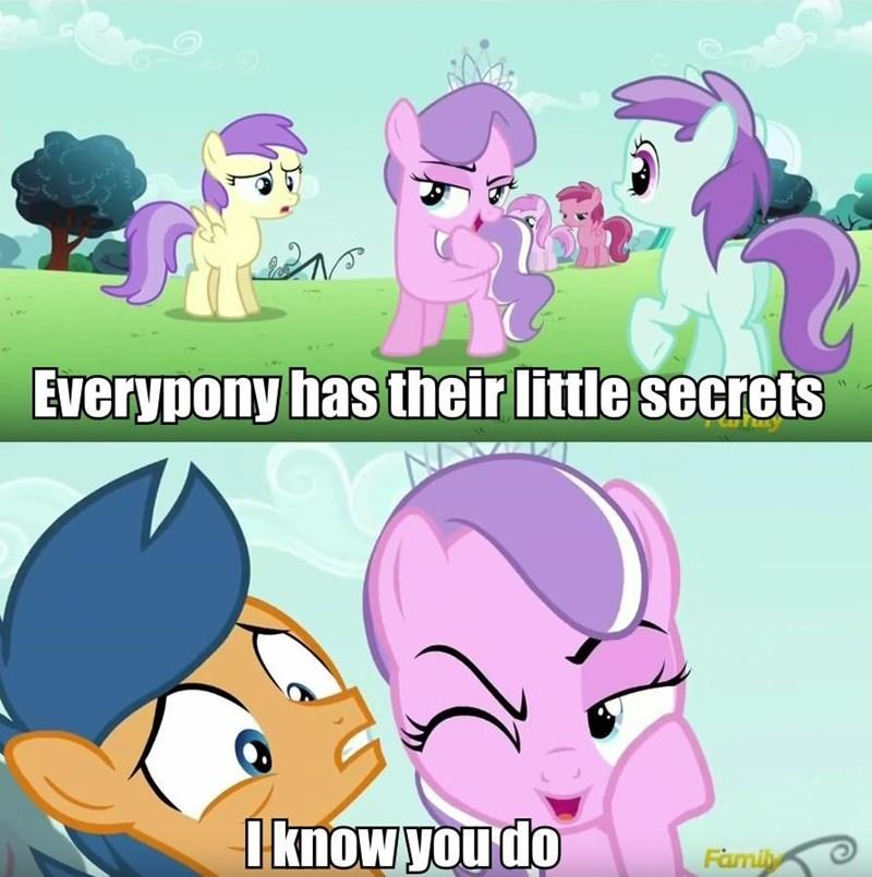 secrets - 8574199808