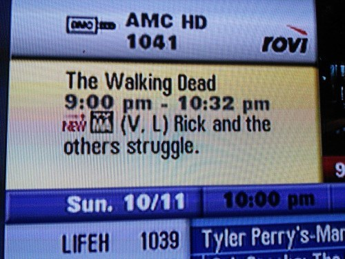 walking dead memes rick and the others struggle