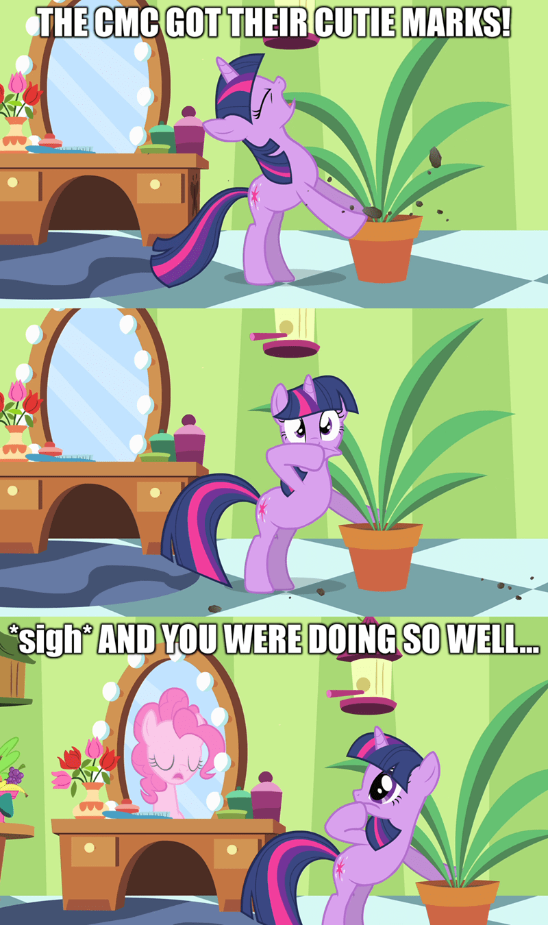 spoilers,season 5,cutie mark crusaders