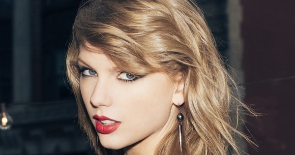 Breakup of the Day: T-Swift Dumped Calvin Harris Over 'Special' Massage