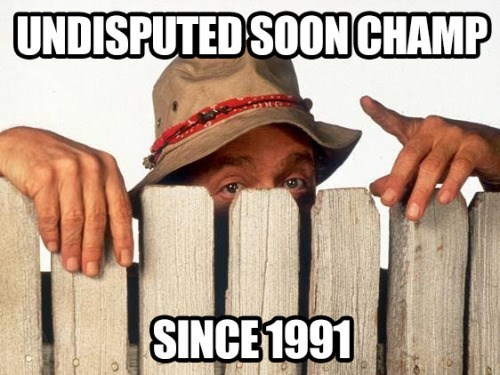 funny memes home improvement soon champ