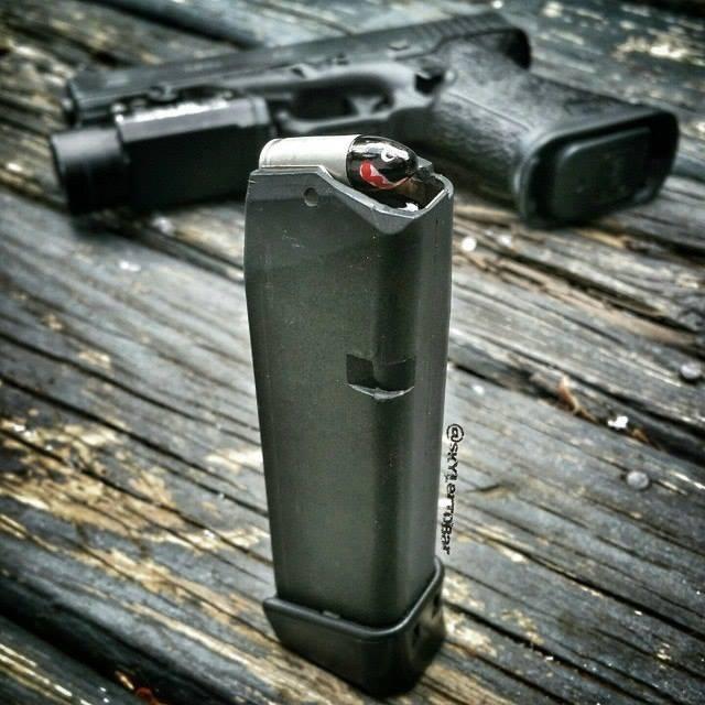 bullet Bullet Bill nintendo - 8574617088