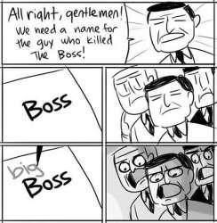 big boss - 8575124992