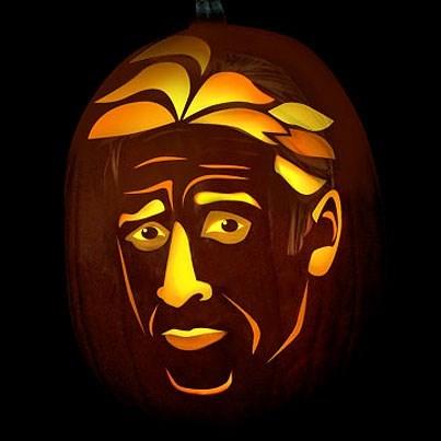 pumpkins jon stewart