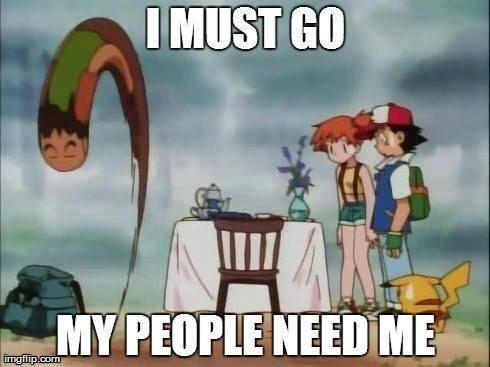 pokemon memes brock must go
