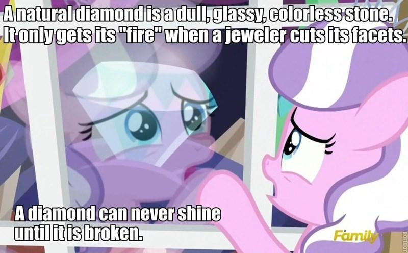 diamond tiara - 8575277824