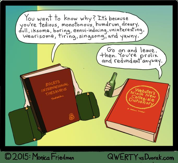 web comics relationships We Never Wordplay Anymore