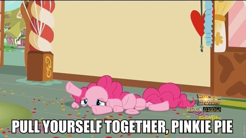 pnkie pie,season 5