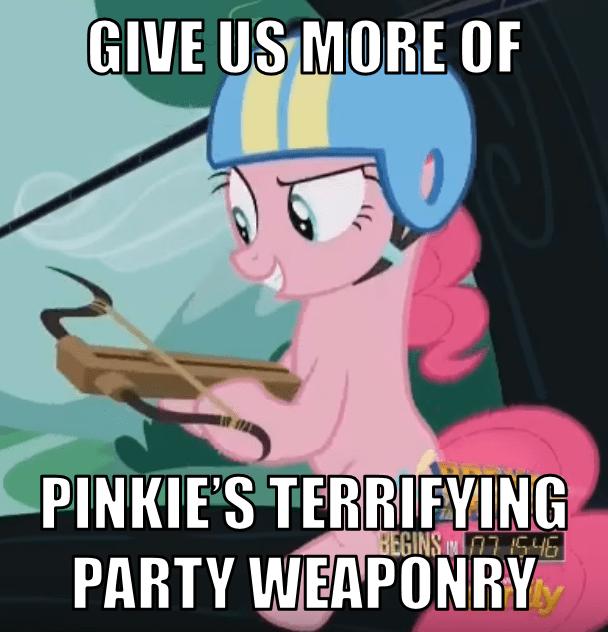 pinkie pie - 8576275200