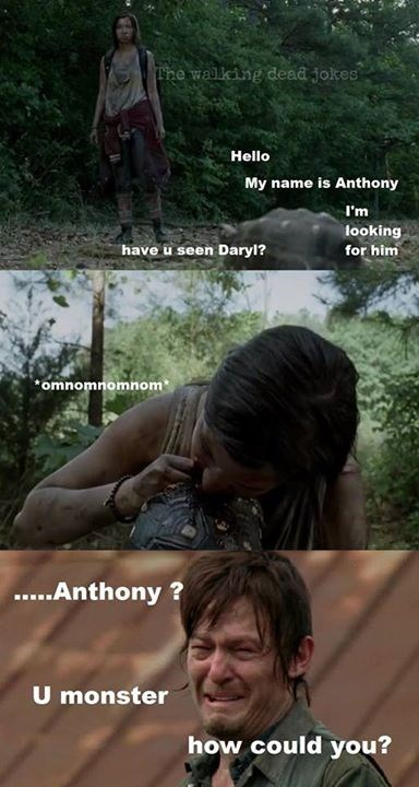 Sorry, Daryl. JSS?