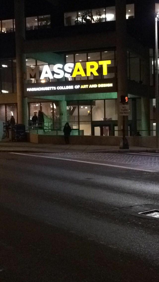 funny memes ass art sign