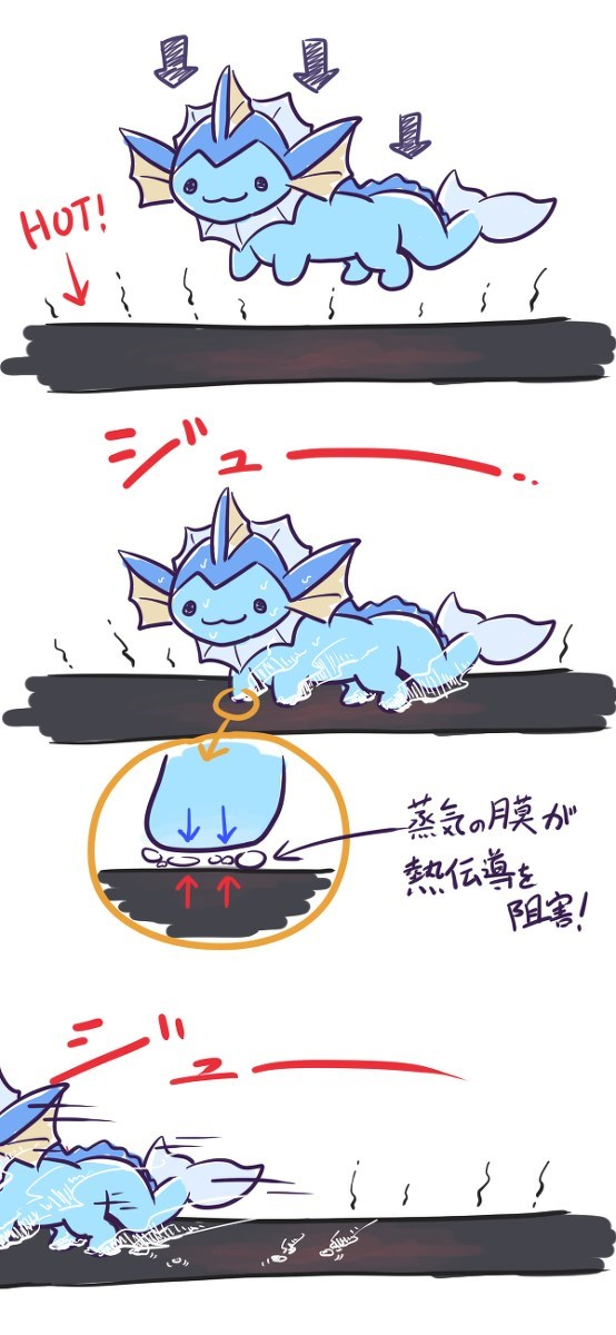 vaporeon Fan Art - 8576836352