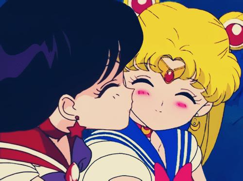 anime sailor moon - 8576866560