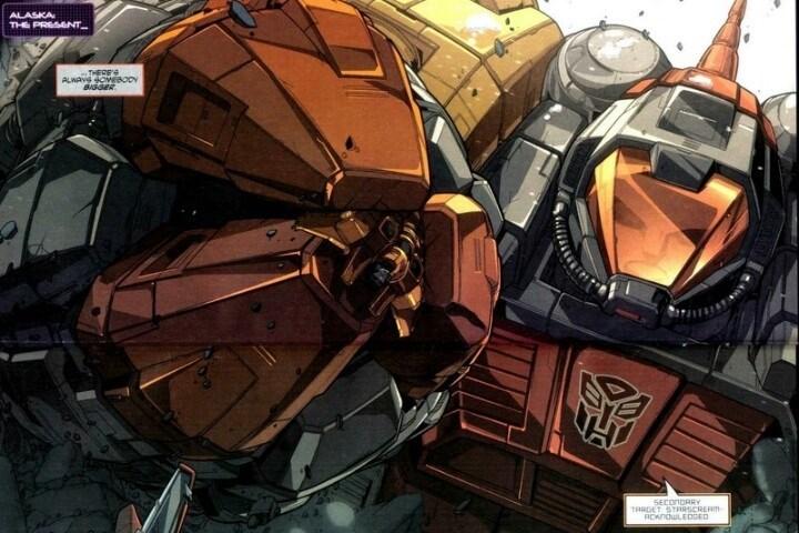 transformers - 8577311488