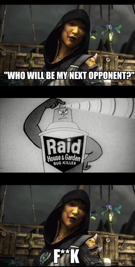 Mortal Kombat,mortal kombat x