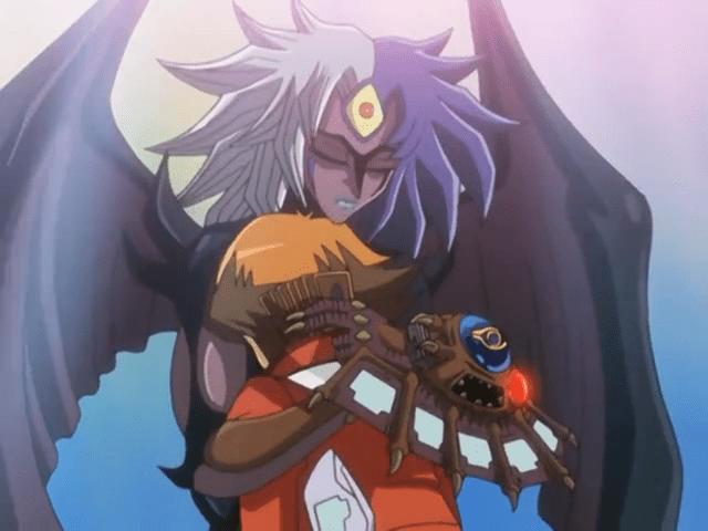 anime Yu Gi Oh - 8577379584