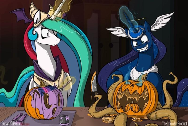 halloween,jack o lanterns