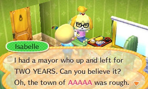 Sad feels animal crossing - 8577838336
